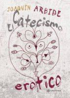 El catecismo erótico (ebook)