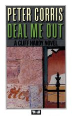 Deal Me Out (ebook)