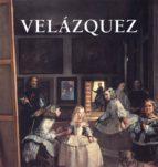 Velázquez (ebook)
