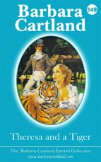 149. Theresa And The Tiger (ebook)