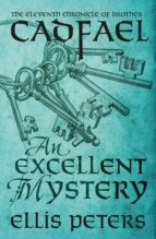 An Excellent Mystery (ebook)