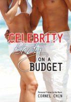 Celebrity Body on a Budget  (ebook)