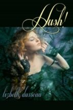 Hush (ebook)