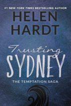 Trusting Sydney (ebook)