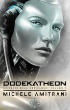 Dodekatheon (ebook)