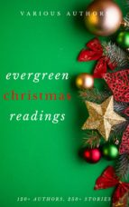 Evergreen Christmas Readings (ebook)