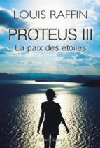Proteus III (ebook)