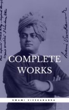 Complete Works of Swami Vivekananda (ebook)