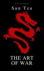 The Art of War ( Active TOC, Free AUDIO BOOK) (A to Z Classics) (ebook)