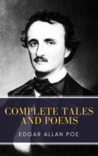 Edgar Allan Poe: Complete Tales and Poems (ebook)