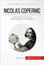 Copernic et la révolution héliocentrique (ebook)