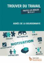 Trouver du travail (ebook)