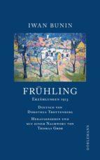 Frühling (ebook)
