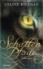 Schattenpfade (ebook)