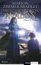 Das Schwert von Avalon (ebook)
