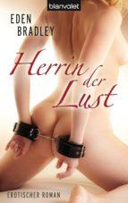Herrin der Lust (ebook)