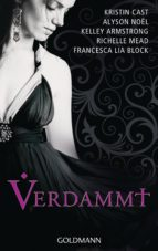Verdammt (ebook)