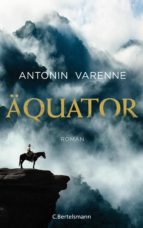 Äquator (ebook)