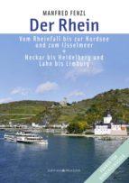 Der Rhein (ebook)