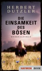 Die Einsamkeit des Bösen (ebook)