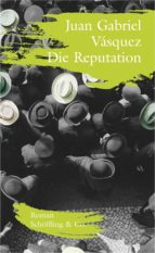 Die Reputation (ebook)