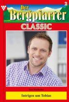 Der Bergpfarrer Classic 2 – Heimatroman (ebook)