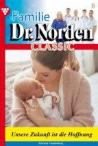 Familie Dr. Norden Classic 8 – Arztroman (ebook)