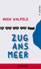 Zug ans Meer (ebook)