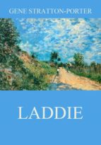 Laddie (ebook)