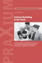 Content Marketing in der Praxis (ebook)