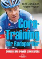 Core-Training für Radsportler (ebook)