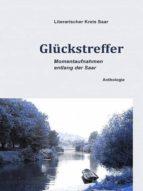 GLÜCKSTREFFER