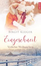 Eingeschneit (ebook)