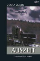 Auszeit (ebook)