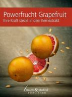 POWERFRUCHT GRAPEFRUIT