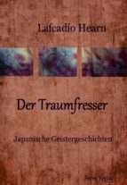 Der Traumfresser (ebook)