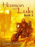 HASSAN AND LULU: BOOK 2