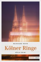 Kölner Ringe (ebook)