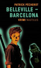Belleville-Barcelona (ebook)