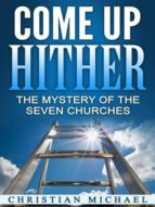Come Up Hither (ebook)