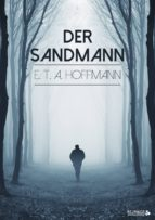 Der Sandmann (ebook)