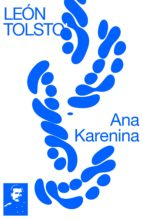 Ana Karenina (ebook)