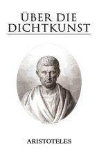 Über die Dichtkunst (ebook)
