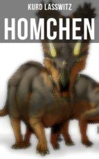 Homchen (ebook)