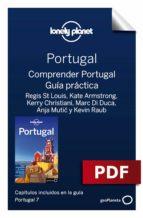 PORTUGAL 7. COMPRENDER Y GUÍA PRÁCTICA