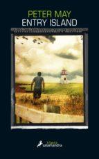 Entry Island (ebook)