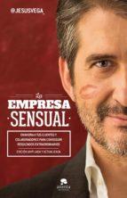 La Empresa Sensual (ebook)