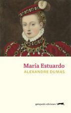 María Estuardo (ebook)