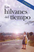 Los hilvanes del tiempo (ebook)