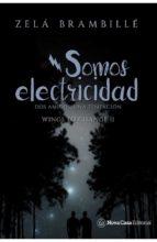 SOMOS ELECTRICIDAD